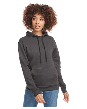 Unisex Classic PCH Pullover Hooded Sweatshirt