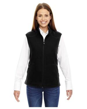 Voyage Women'sFleece Vest