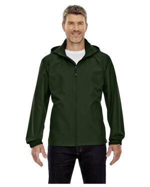 Men's Techno Lite Jacket