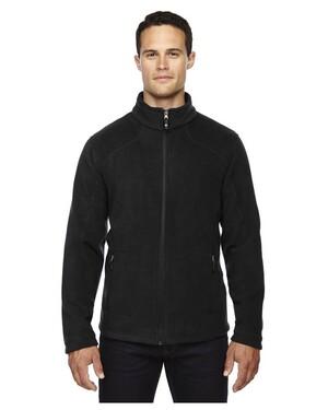 Voyage Men's TallFleece Jacket