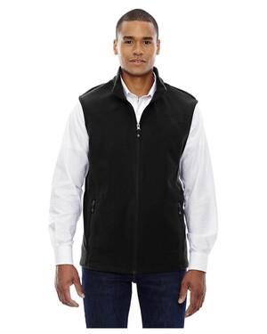 Voyage Men'sFleece Vest