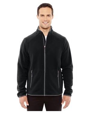 Men's Vector Interactive Polartec® Fleece Jacket
