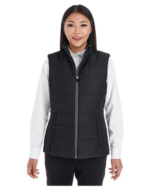 Women's Engage Interactive Insulated Vest