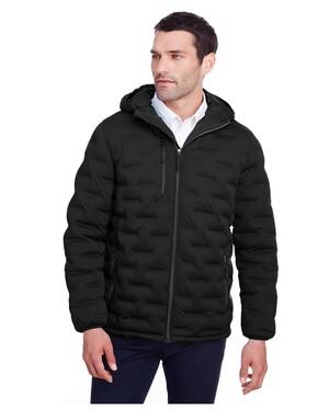 Men's Loft Puffer Jacket