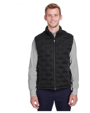 Men's Pioneer Hybrid Vest