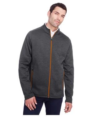 Men's Flux 2.0 Full-Zip Jacket