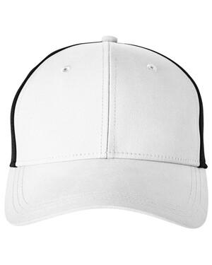 Adult Jersey Stretch Fit Cap