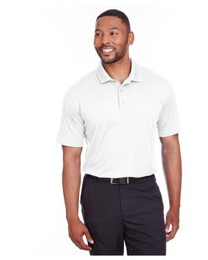 Men's Icon Golf Polo Shirt