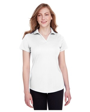 Ladies' Icon Golf Polo Shirt