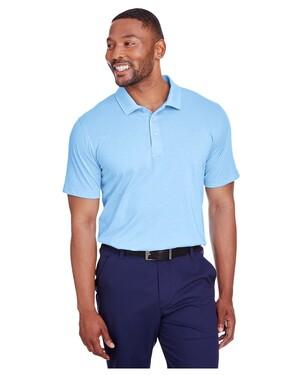 Men's Fusion Polo Shirt