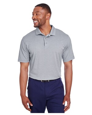 Men's Grill-To Green Polo Shirt