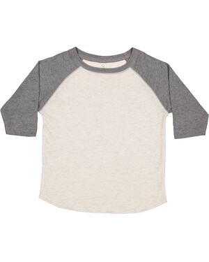 Toddler Baseball T-Shirt
