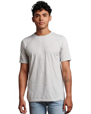 Unisex Essential Performance T-Shirt