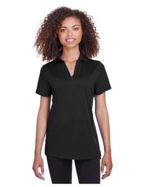 Ladies' Freestyle Polo Shirt