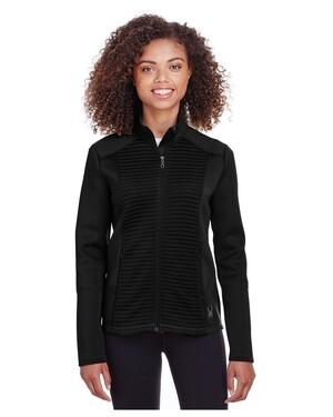 Ladies' Venom Full-Zip Jacket