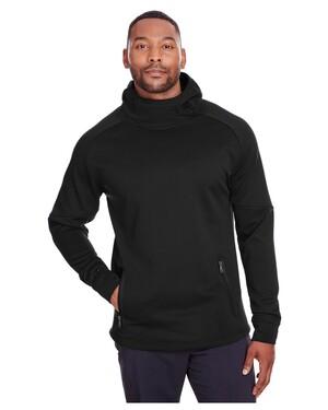 Men's Hayer Hooded Sweatshirt