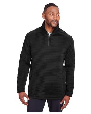 Men's Capture Quarter-Zip Fleece
