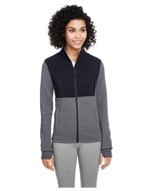 Ladies' Pursuit Jacket