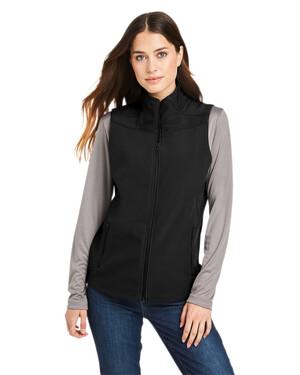 Women's Touring Vest