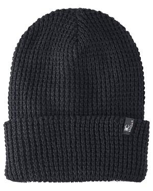 Adult Vertex Knit Beanie