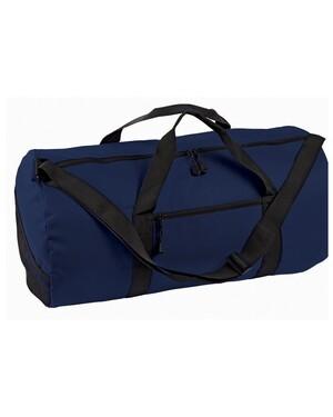 Primary Duffel Bag