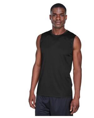 Men's Performance Muscle Tank Top