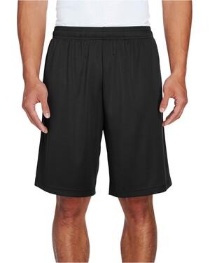 Men's Zone Performance Shorts