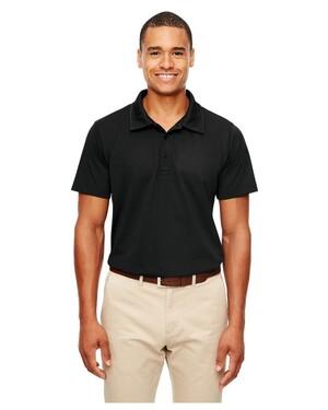 Men's Command Snag-Protection Polo Shirt