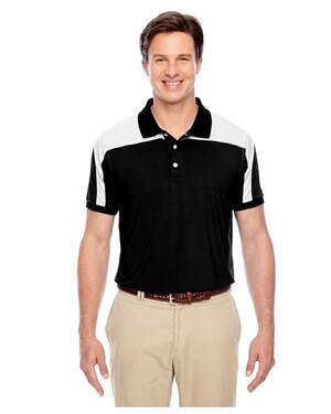 Men's Victor Performance Polo Shirt