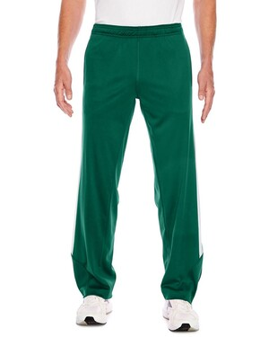Men's Elite Performance Pants
