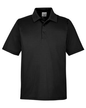 Zone Performance Polo Shirt