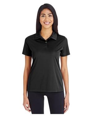 Ladies' Zone Performance Polo Shirt
