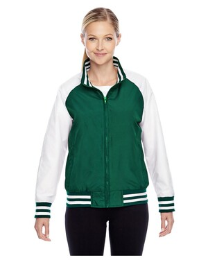 Ladies' Championship Jacket