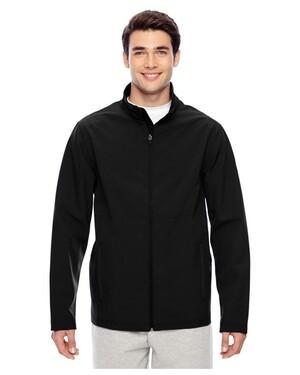 Men's Leader Soft Shell Jacket