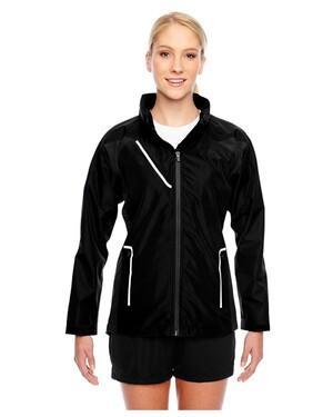 Women's Dominator Waterproof Jacket