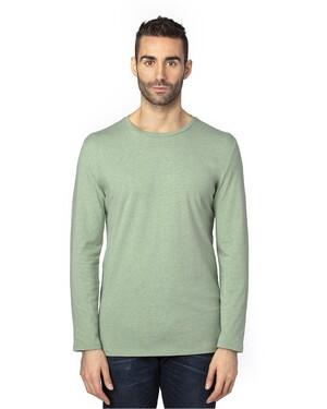 Unisex Ultimate Long-Sleeve T-Shirt