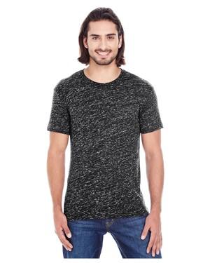 Men's Blizzard Jersey Short-Sleeve T-Shirt