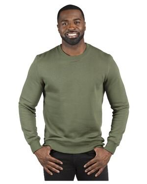 Unisex Ultimate Crewneck Sweatshirt