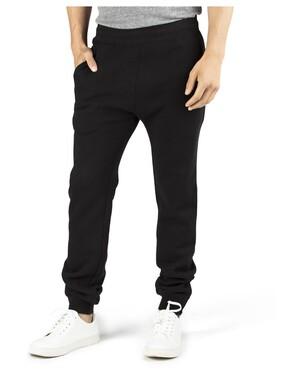 Unisex Ultimate Fleece Jogger Pants