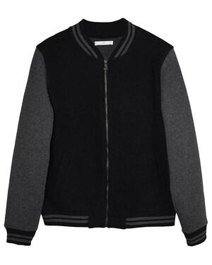 Unisex Legend Jacket