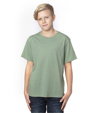 Youth Ultimate T-Shirt