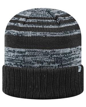 Adult Echo Knit Cap