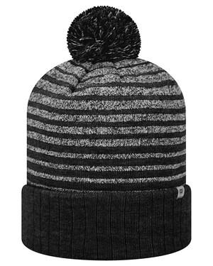 Adult Ritz Knit Cap