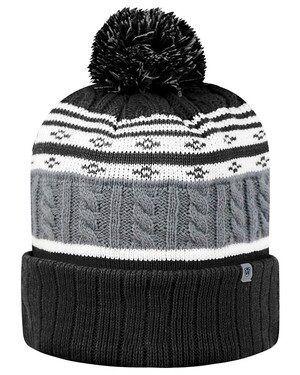 Adult Altitude Knit Cap