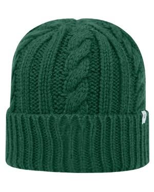Adult Empire Knit Cap