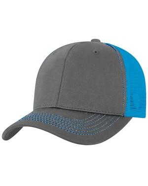 Adult Ranger Cap