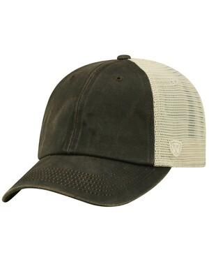 Adult Chestnut Cap