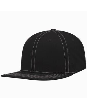 Adult Springlake Cap