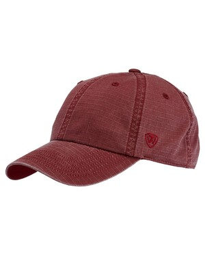Riptide Washed Cotton Ripstop Hat