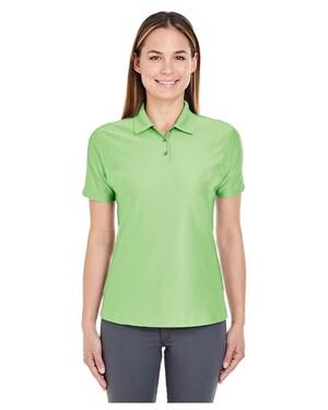 Women's Cool & Dry Elite Performance Polo Shirt